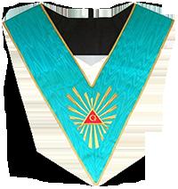 collar-venerable-maestro-rito-frances-logia-blasco-ibanez_valencia
