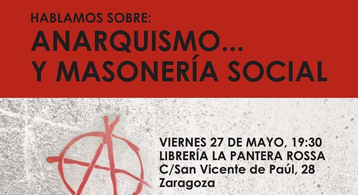 conferencia-zaragoza-masoneria-anarquismo2